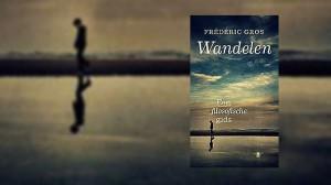 Cover 'Wandelen' 2