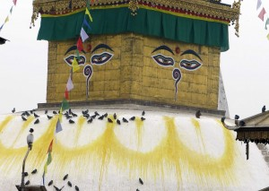 tn_01-Swayambounath-stupa