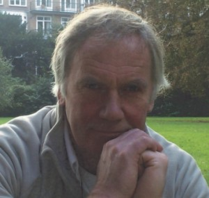 Peter Vereecke