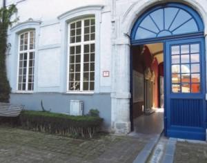 opening huis 2