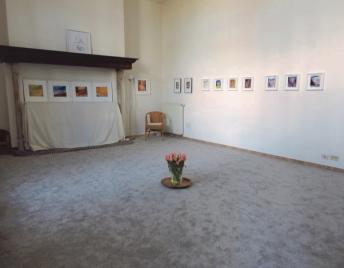 opening huis 4