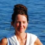Lut Louisa Van Melle