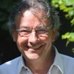 Marc Wenselaers2