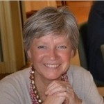 Kristin Vanschoubroek