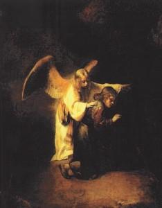 een-engel-op-je-levenspad