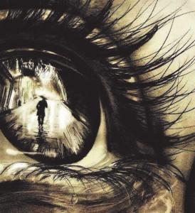 de-ogen-van-de-geest-2